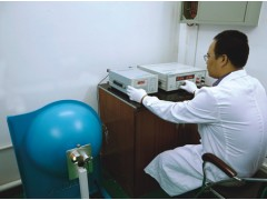 武汉仪器检定计量机构,专业校准检测仪器设备