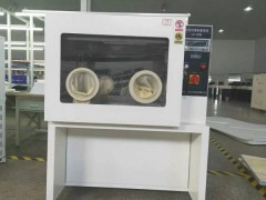 LB-800S低浓度恒温恒湿称量系统