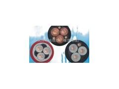 供应电力电缆-YJLV22