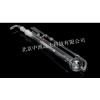 型號:UU777-1844 高溫稀釋型烏氏粘度計