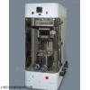 UMT-3 巨为原装进口UMT-3摩擦磨损试验机专业供应