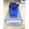 甲醛检测仪进口与国产不同之处