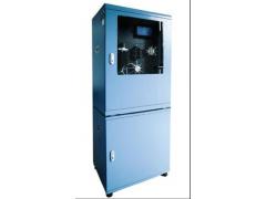 可与环保局联网 LB-1040氨氮在线分析仪 厂家