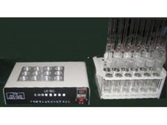 LB-901A恒温加热器