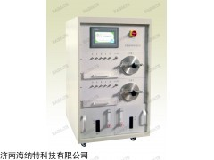 QCH-2D 气体分析法人造板甲醛测试仪(双气室)