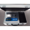 HT3-TRF-2C 高智能土壤檢測儀(包郵)