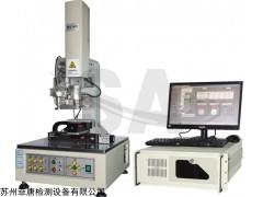 FT505BD spring probe荷重行程阻抗測試機