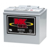 8G40 美国MK工业蓄电池8G40湖北现货价格