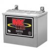 8G34 四川供應MK蓄電池8G34/12v60ah直銷價格
