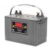 8G27 MK蓄電池12v88ah含稅包郵價格