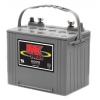 8G31 MK蓄電池12v97.6ah原裝批發價格