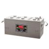 8G4D 東濱MK蓄電池12v225ah現貨包郵價格