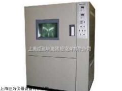 UL1581 巨為換氣老化試驗箱高溫