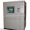UL1581 巨为换气老化试验箱高温