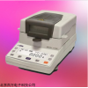 JC508-MW5 卤素水分仪 颗粒粉末水分测定仪