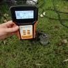 ZHSU-LA 手持土壤水分速测仪