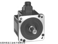 BCH1302N12A1 施耐伺服电机BCH电机