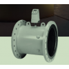 SHARKY FS 475 大口徑超聲波式流量傳感器(DN125)