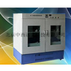 型號:VU711-BS-4G 數顯恒溫震蕩培養箱