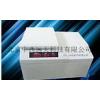 型號:VU711-TGL-16 高速冷凍離心機 臥式