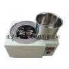 型号:VU711-WH-FPSQ 电热恒温油浴