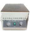 型號:VU711-TDL-40B 臺式低速大容量離心機