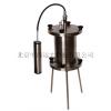 型号:HH544-HG-200 高压过滤器