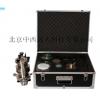 型号:HH544-550ml 零顶空提取器