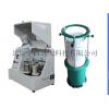 型号:HH544-TR-04 土壤研磨与筛分器