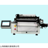 RX-6013 书写划圆测试仪