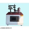 RX-6025 鉛芯滑度儀