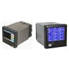 VX6308/A08/C3/U無紙記錄儀