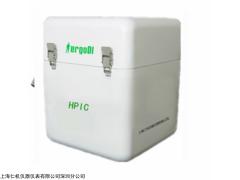 RJ22-4106 ergodi仁机环境级高气压电离室γ辐射测量仪