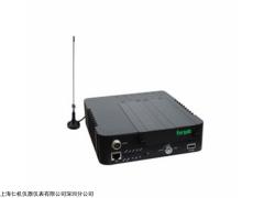 RJ26 ergodi仁机放射源监控系统
