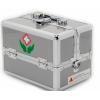 型號:M402988 多功能急救藥箱(中西器材)