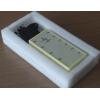 型號:MD21-SKX-2000D 心電信號發生器
