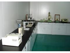 福州儀器檢定校準公司,儀器計量送檢機構