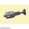 ZDR6DP1-30/25YM 上海立新叠加式减压阀,上海SHLIXIN比例溢流阀