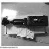 ZDR6DP3-30/150Y 上海立新叠加式减压阀,上海SHLIXIN比例溢流阀