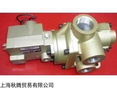 ROSS消音器D5500A8001