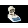糧食水分檢測儀設定溫度/方法