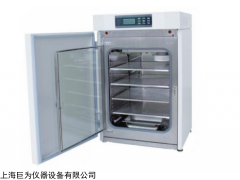 JW-3401 巨为二氧化碳培养箱特价