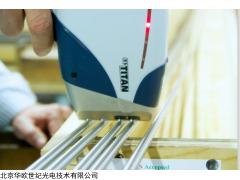 进口手持式荧光合金分析仪