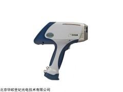 布鲁克X射线荧光手持式光谱仪