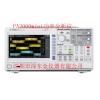 PA2000mini  功率分析仪 致远