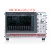 ZDL6000 广州致远 示波记录仪