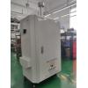 OSEN-OU 深圳市工厂恶臭气体在线监测数据实时检测方案