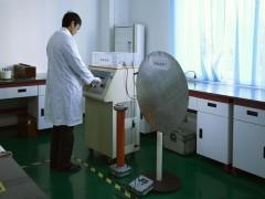 南寧儀器檢定校準,儀器設備檢測計量