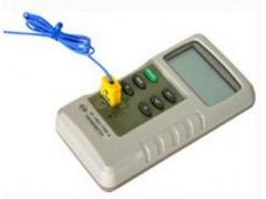 重慶儀器計量送檢,儀器儀表檢驗外校機構