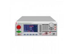 南京长盛 CS9911AS 程控耐压测试仪